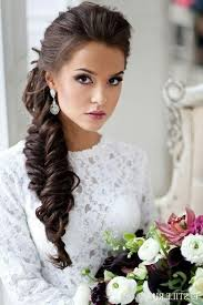 side swoop hairstyles photo gallery of side long hairstyles viewing 13 of 15 photos