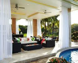 patio ideas outdoor patio fans lowes outdoor ceiling fan outdoor