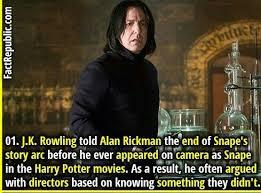Severus Snape Memes - snape snape severus snape meme by jessivera memedroid