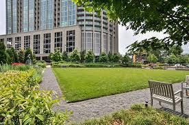 real estate portfolio taylor swift edition trulia u0027s blog