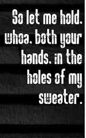 songs like sweater weather the neighbourhood sweater weather song lyrics song quotes
