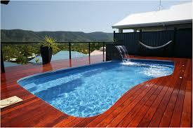 Pools Small Backyards by Backyards Gorgeous Swimming Pools Backyard Best Swimming Pools