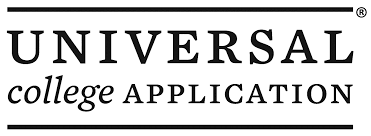 campus pride applauds the universal college application for being