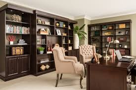 sliding bookcase murphy bed custom wall beds and storage systems portland closet company