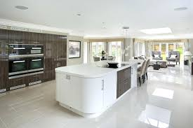 kitchen cabinets that look like furniture frameless kitchen cabinets great wonderful cabinets made to look