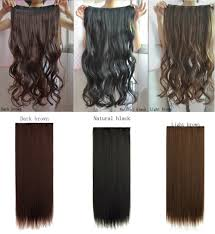 Hair Weave Extensions by Hair Weave Weft Picture More Detailed Picture About 62 Cm Two