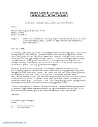 cover letter auditor technical report latex template awesome other template category