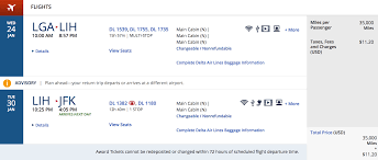 delta baggage fees delta sale alaska and hawaii from 20 000 miles round trip
