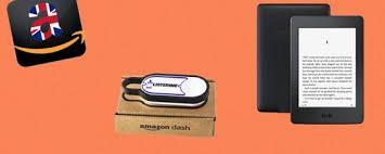 black friday amazon sale amazon discounts kindle paperwhite u0026 amazon dash buttons black