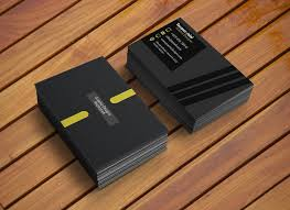 Business Card Template Jpg 33 Best Bcards Images On Pinterest Business Card Design Card