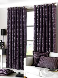 Demask Curtains Purple Damask Curtain Color Palette Purple Damask