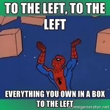 Meme Generator Spiderman - spiderman meme 60s spiderman meme generator funny pinterest