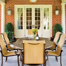 wrought iron dining room sets decorating endearing wrought iron kohls outdoor furniture dining