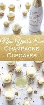 New Years Eve Cocktail Party Ideas - 41 best new year u0027s eve party ideas images on pinterest new years