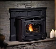 11 best images about corner fireplace layout on pinterest 11 best fireplace designs images on pinterest corner fireplace