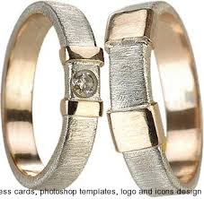 design wedding ring png wedding rings collection designs