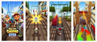 hacked subway surfers apk subway surfers 1 37 0 hack modded apk unlimited money and