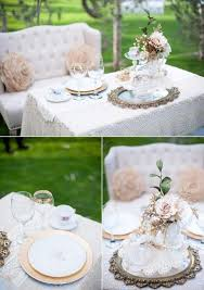 shabby wedding shabby chic wedding decor 2077395 weddbook