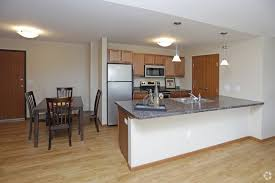 columbia west rentals grand forks nd apartments com