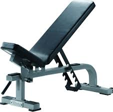 Nautilus Sit Up Bench Bench Flat To Incline Bench York Flat To Incline Bench Grey D