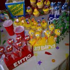 92 best elmo birthday party ideas images on pinterest elmo