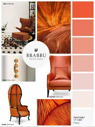 pantone color 2017 spring home decor color trends for spring 2017 according to pantone