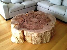tree ring coffee table tree ring coffee table tree stump end tables tree stump coffee table