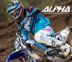 motocross race answer racing alpha motorcycle motocross race gear apparel