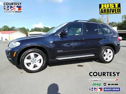 lexus rx 350 for sale shreveport suv 4wd cars in louisiana for sale used cars on buysellsearch