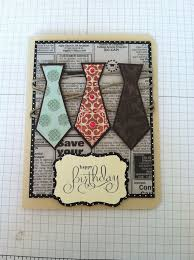 11 best card ideas images on pinterest handmade cards birthday