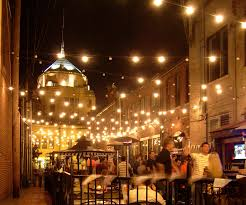 spirit halloween champaign il downtown champaign illinois home places i u0027d love to go