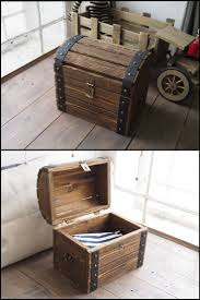 How To Make A Large Toy Chest by Best 25 Wooden Toy Boxes Ideas On Pinterest White Wooden Toy