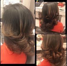 professional hair design 5 15 photos u0026 15 reviews hair