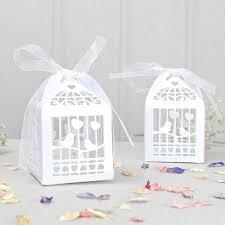 wedding favour boxes the best unique ideas hitched co uk