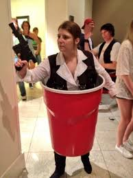Red Solo Cup Meme - googled solo cup was not disappointed googled it was not