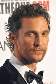 hair dos for thin mans hair 19 best stylish hairstyles for men with thin hair images on