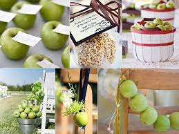Apple Centerpiece Ideas by 41 Best Green Apples Make Me Happy Images On Pinterest Apple