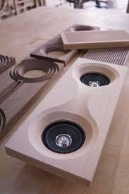 Speaker Design by The 25 Best Speaker Design Ideas On Pinterest Diy Speakers