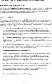 graduate essay samples evaluation essay examples persuasive essay sample paper mla mla self analysis essay samples work self assessment essay sample clasifiedad com work self assessment essay sample