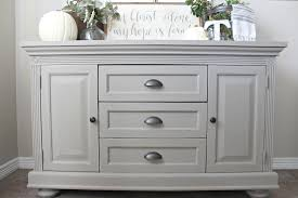how to decorate a buffet table buffet table redo blue sage designs