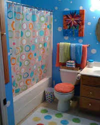 teenage bathroom decorating ideas key interiors shinay teen girls