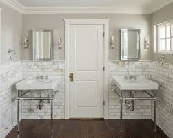 sherwin williams light gray colors the life of an interior design student color inspiration the new