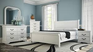 white bedroom suites bedroom white bedroom furniture fresh bedroom suite furniture raya