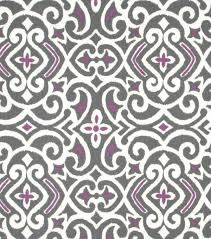 home decor print fabric robert allen at home best damask nickel