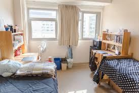 ucla housing on twitter