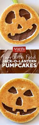 best 25 breakfast ideas on holloween treats