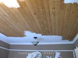 my u0027ugly u0027 office phase one funky junk interiorsfunky junk