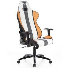 fauteuil de bureau sport siège de bureau hockenheim assise sport puora achat vente