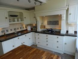 Ex Display Kitchen Island For Sale by Cheshire Kitchens Sale Items