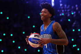 elfrid payton did not get a haircut orlando pinstriped post